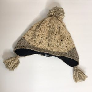 Woolrich Winter Hat